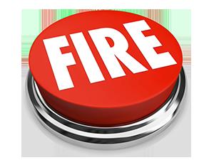 FIRE NEW
