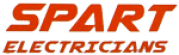 Spart Electricians Ltd logo